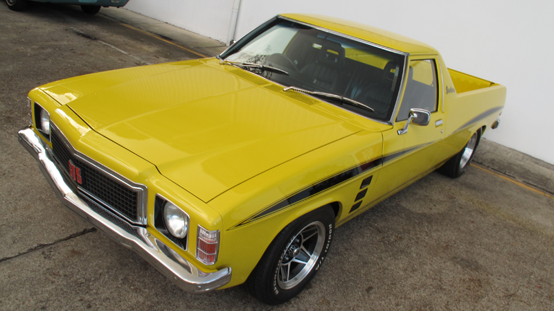 1976 Holden HJ Ute - Ol' School Garage (108).jpg