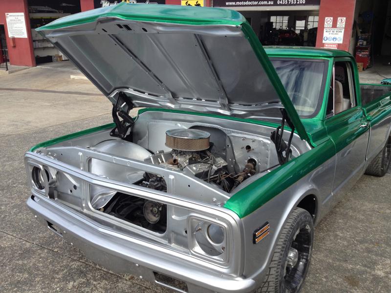 1972 C10 Chev pickup - Ol' School Garage (9).jpg