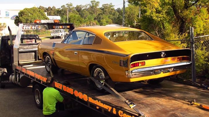 Charger Restoration Brisbane Queensland (2).jpg