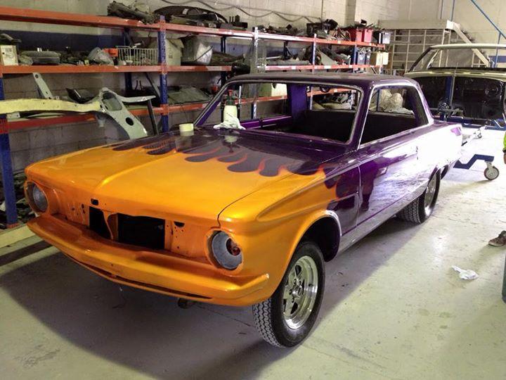 1965 Plymouth Restoration - Ol' School Garage (3).jpg