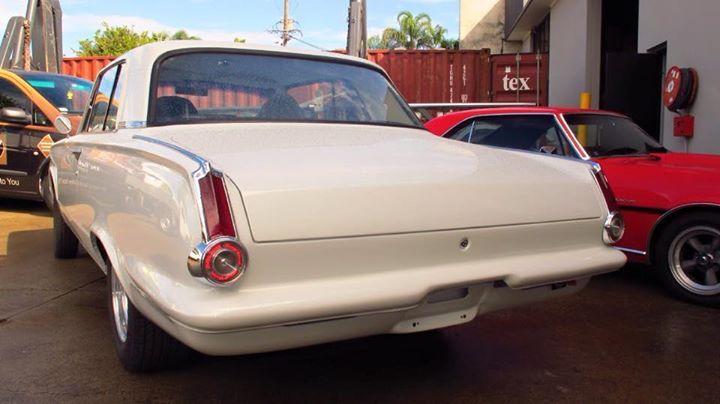1965 Plymouth Restoration - Ol' School Garage (2).jpg