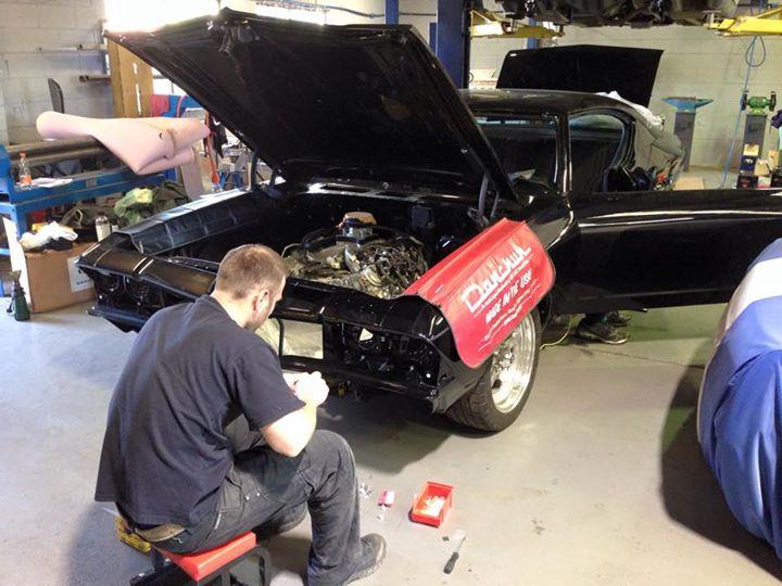 1969 Chevrolet Chevelle rest0-mod - Ol' School Garage (3).jpg