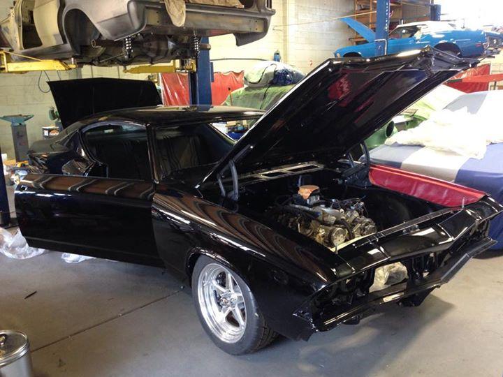 1969 Chevrolet Chevelle rest0-mod - Ol' School Garage (4).jpg