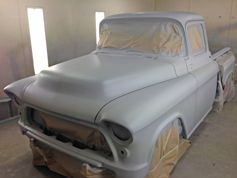 55 Chevy pickup restoration - brisbane (11).jpg