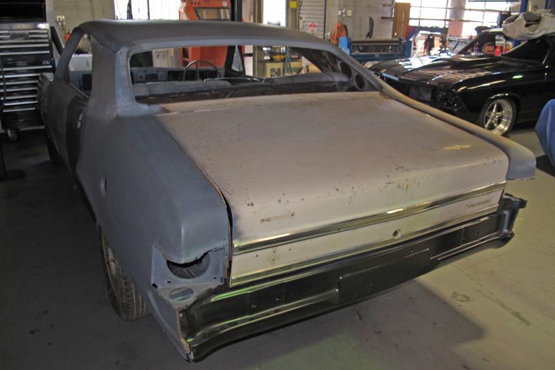1970 Holden HG Monaro GTS - Ol' School Garage - Restoration (2).jpg