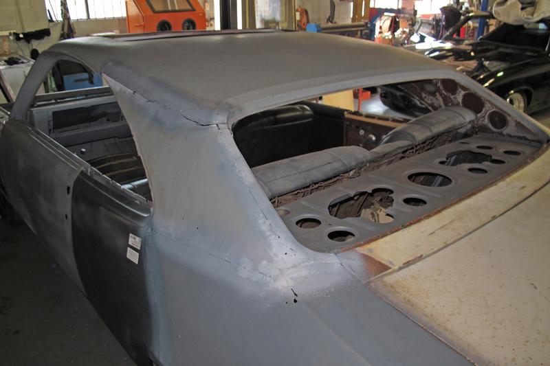 1970 Holden HG Monaro GTS - Ol' School Garage - Restoration (3).jpg