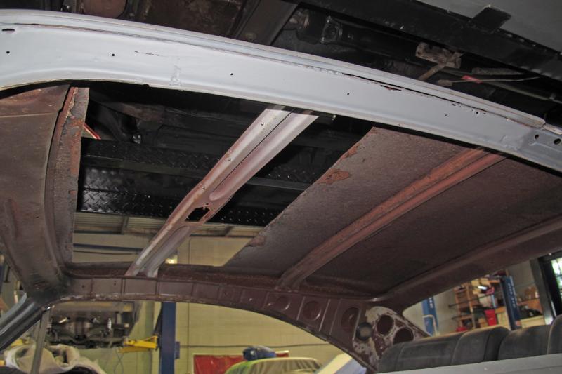 1970 Holden HG Monaro GTS - Ol' School Garage - Restoration (10).jpg