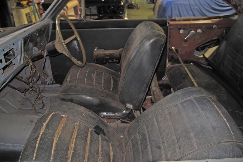 1970 Holden HG Monaro GTS - Ol' School Garage - Restoration (8).jpg