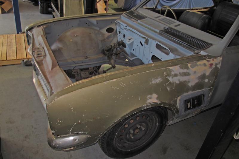 1970 Holden HG Monaro GTS - Ol' School Garage - Restoration (12).jpg