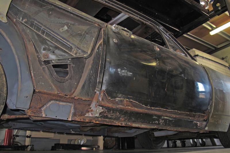 1970 Holden HG Monaro GTS - Ol' School Garage - Restoration (19).jpg