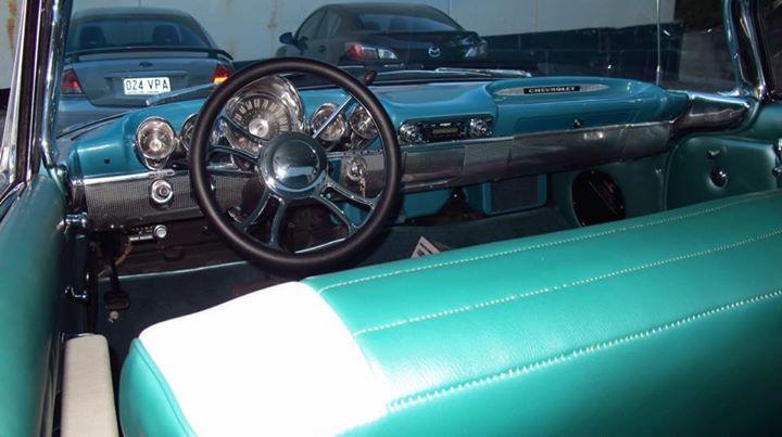 1960 Chevolet Impala Interior.jpg