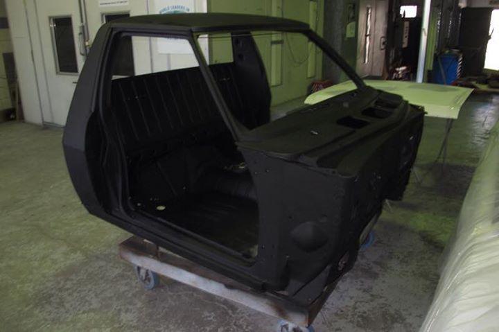 HJ 1 tonner - Restoration - Cab (3).jpg