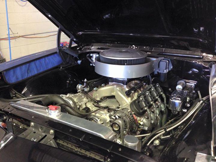 1969 Chevrolet Chevelle Resto-mod (1).jpg