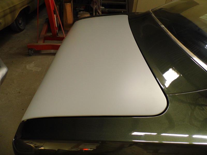 1968 Chevrolet Camaro 454ci Big BLock - Ol' School Garage (24).jpg