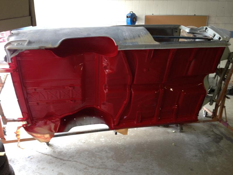 1955 55 Chevrolet Chevy Bel Air Restoration - Ol' School Garage (1).jpg