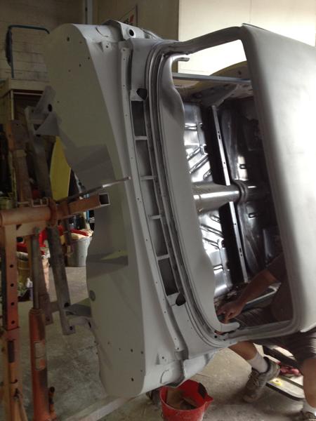 1955 55 Chevrolet Chevy Bel Air Restoration - Ol' School Garage (4).jpg