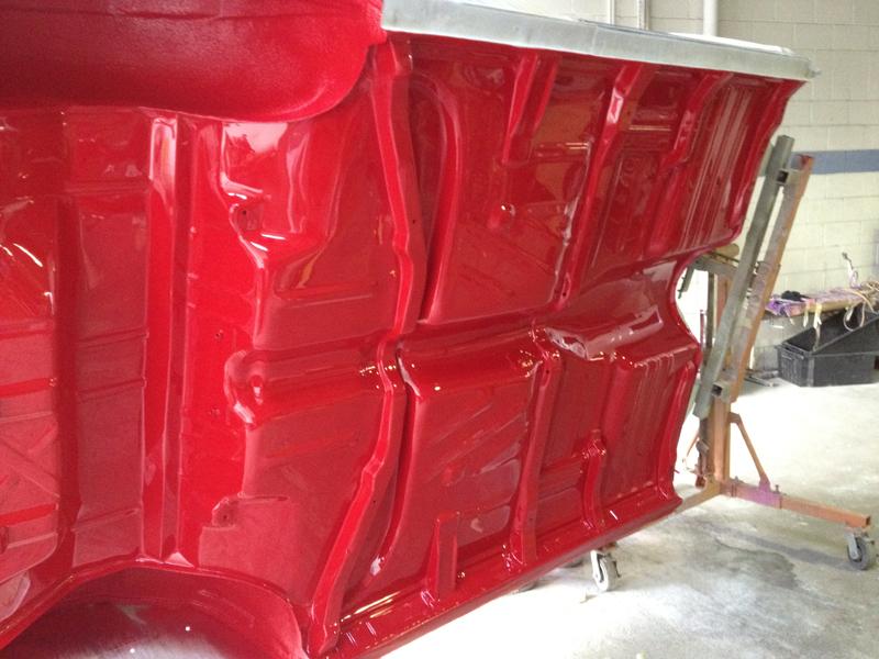 1955 55 Chevrolet Chevy Bel Air Restoration - Ol' School Garage (3).jpg