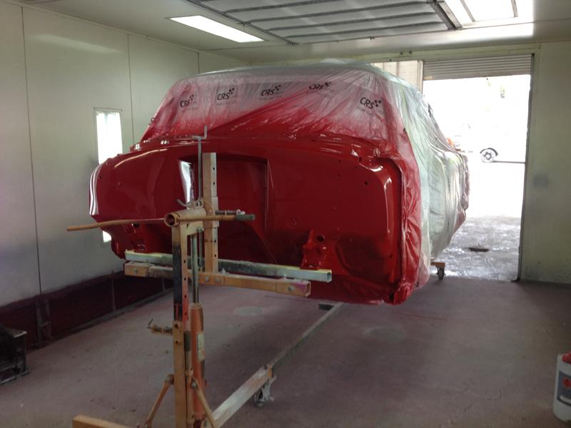 1955 55 Chevrolet Chevy Bel Air Restoration - Ol' School Garage (5).jpg