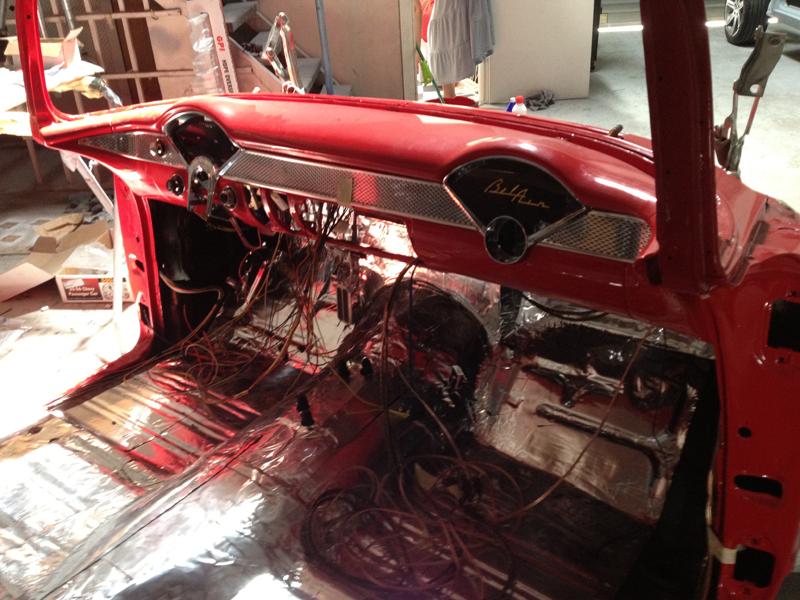 1955 55 Chevrolet Chevy Bel Air Restoration - Ol' School Garage (22).jpg