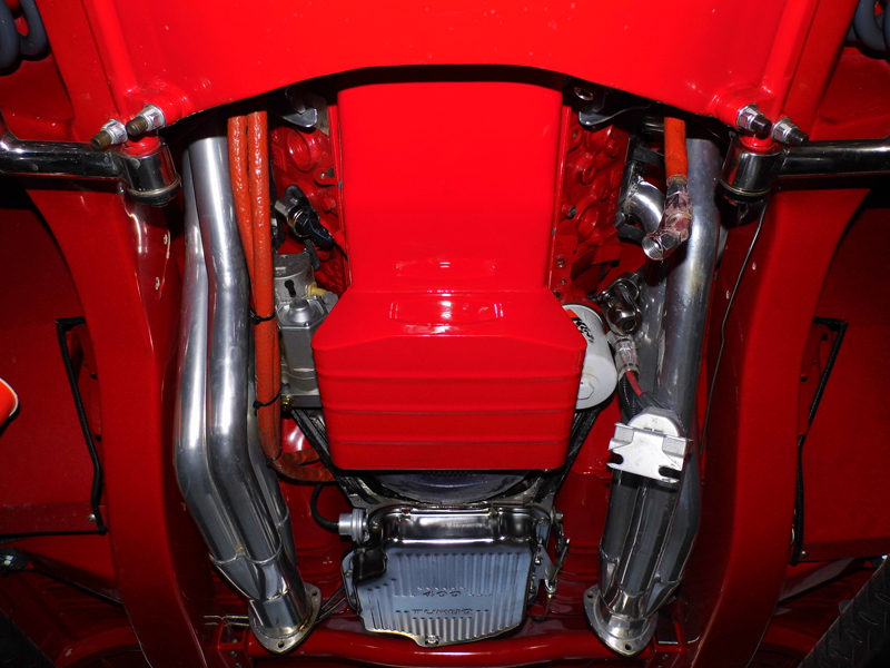 1955 55 Chevrolet Chevy Bel Air Restoration - Ol' School Garage (61).jpg