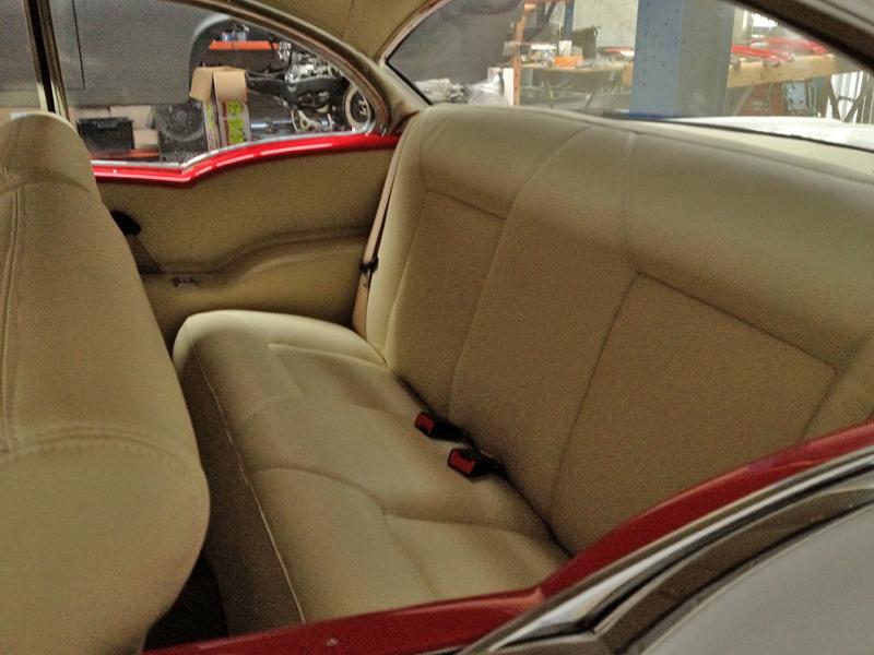 1955 55 Chevrolet Chevy Bel Air Restoration - Ol' School Garage (43).jpg