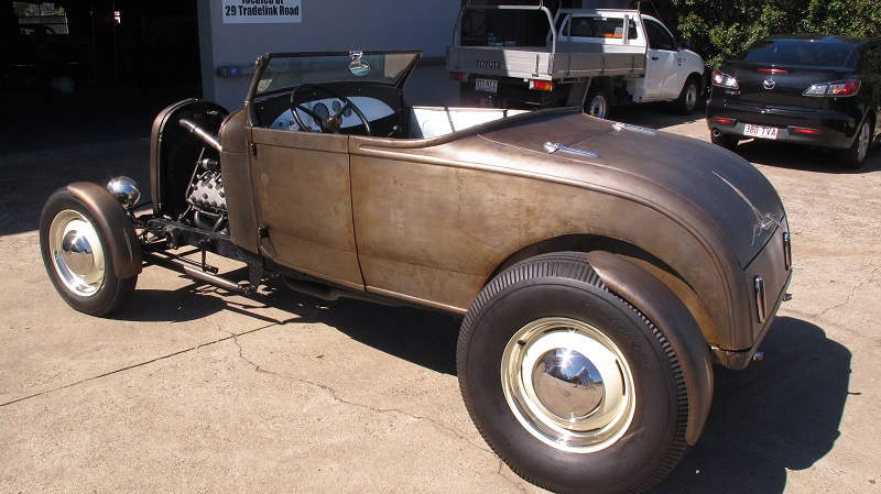 28 Ford Roadster Hot Rod  (12).JPG