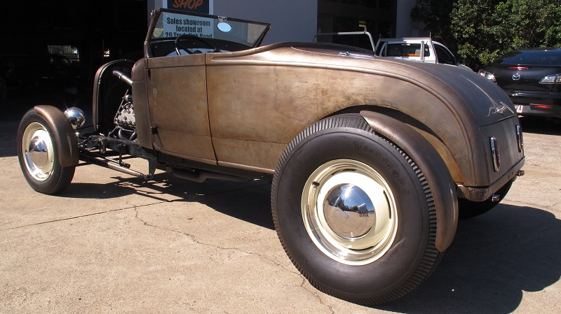 28 Ford Roadster Hot Rod  (13).JPG
