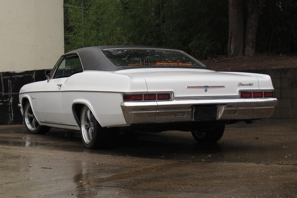 1966 Chev  (8).JPG