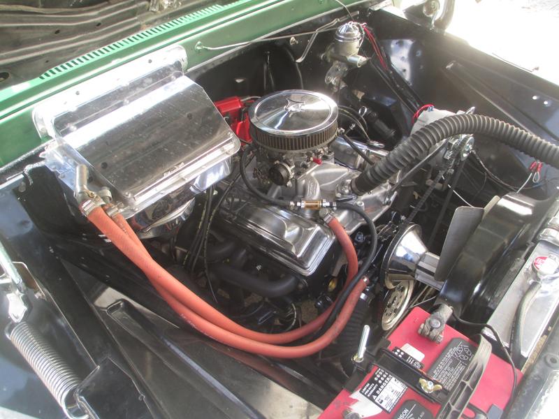 1965 Chevrolet C10 Pickup Rat Rod (2).jpg