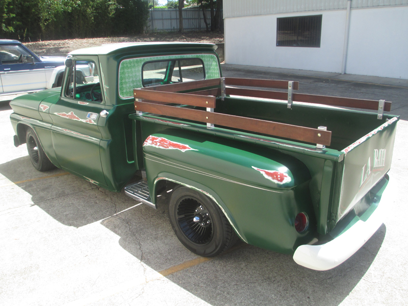 1965 Chevrolet C10 Pickup Rat Rod (8).jpg