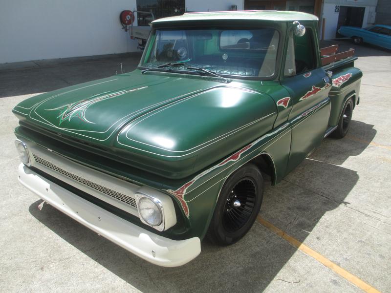 1965 Chevy C10 For Sale Australia Nemetasfgegabeltfo