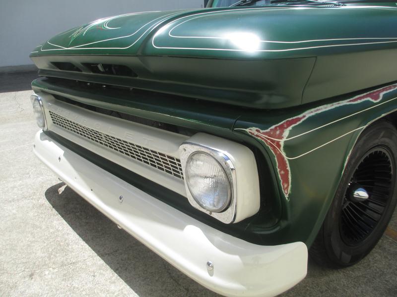 1965 Chevrolet C10 Pickup Rat Rod (10).jpg