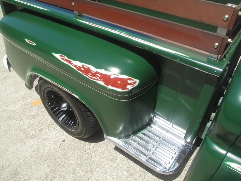 1965 Chevrolet C10 Pickup Rat Rod (17).jpg