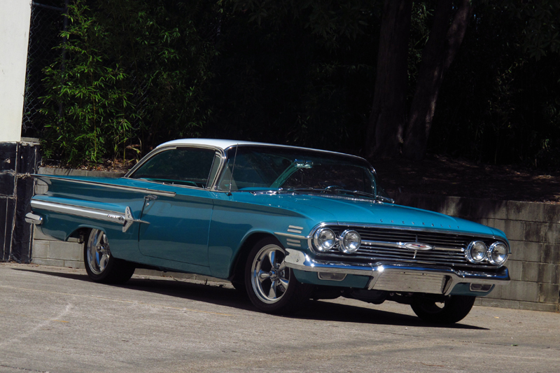 1960 Chevrolet Impala Bubbletop (3).jpg