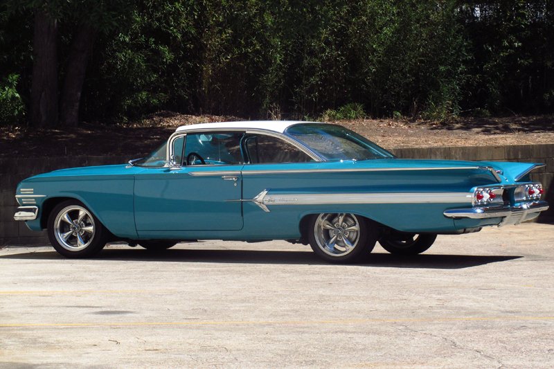 1960 Chevrolet Impala Bubbletop (35).jpg