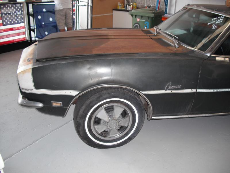 Queensland Camaro Restoration (1).jpg