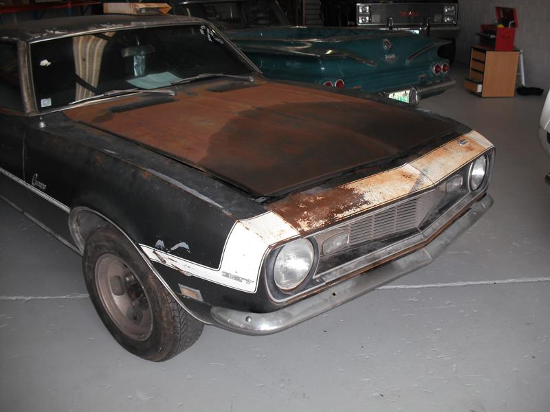 Queensland Camaro Restoration (2).jpg