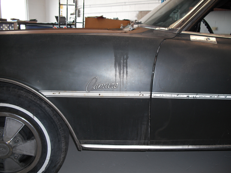 Queensland Camaro Restoration (14).jpg