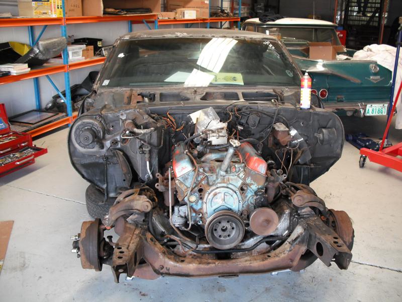 Queensland Camaro Restoration (19).jpg