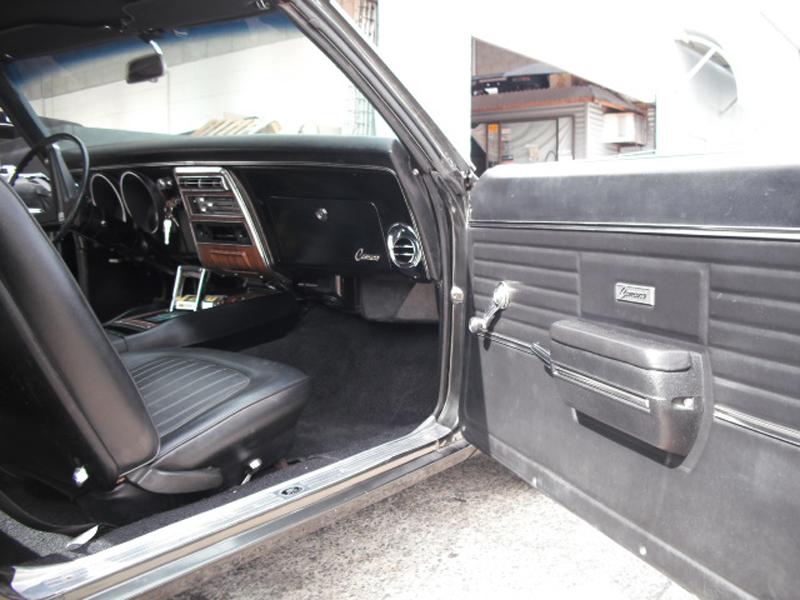 Chevrolet Restoration Queensland (4).jpg