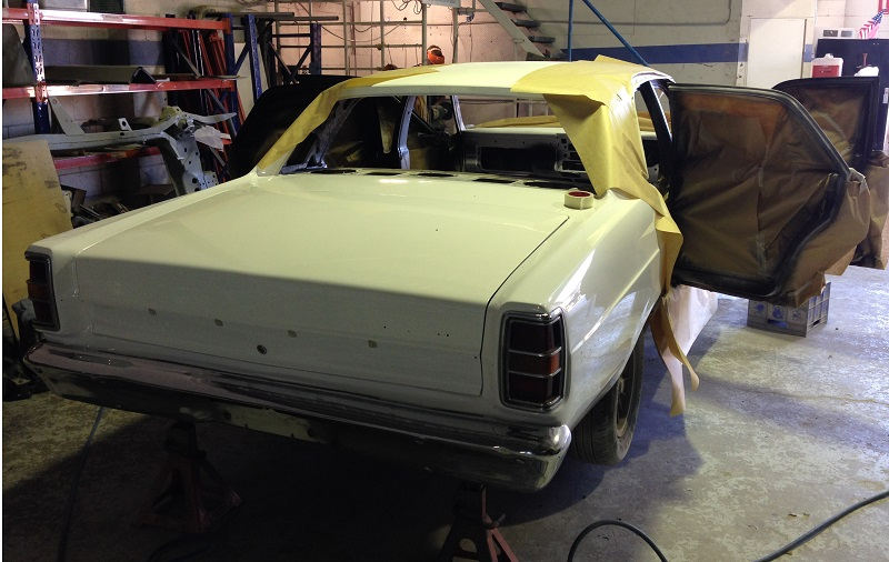 1970 Ford ZD Fairlane (9).JPG