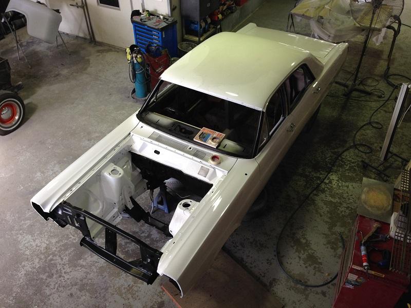 1970 Ford ZD Fairlane (21).JPG
