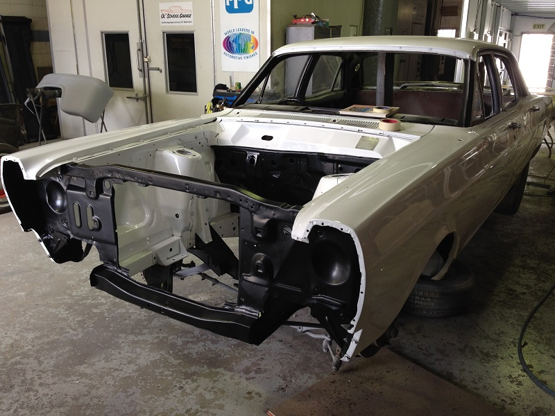 1970 Ford ZD Fairlane (22).JPG