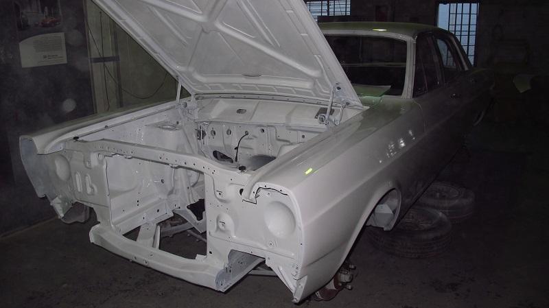 1970 Ford Fairlane 500 For Sale (3).JPG