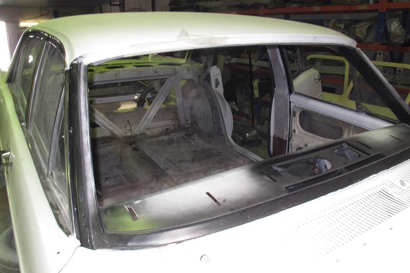 1970 Ford Fairlane 500 For Sale (14).JPG