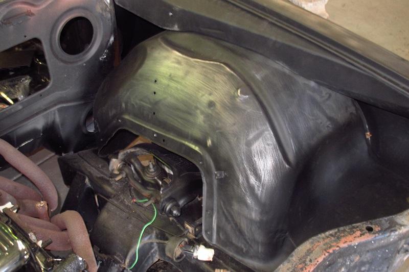 76 HJ ute 1 tonner Holden - Ol' School Garage (5).JPG