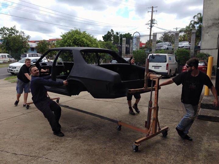 Holden Restoration Brisbane (1).jpg