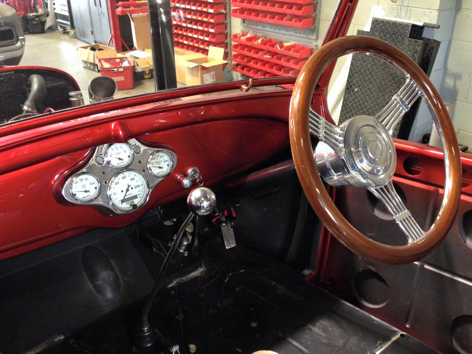1929 Ford Model A Roadster - Build - for sale  (2).jpg