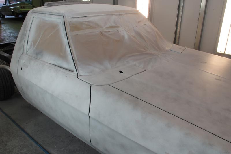 Holden HJ tonner ute restoration - Ol' School Garage (11).jpg