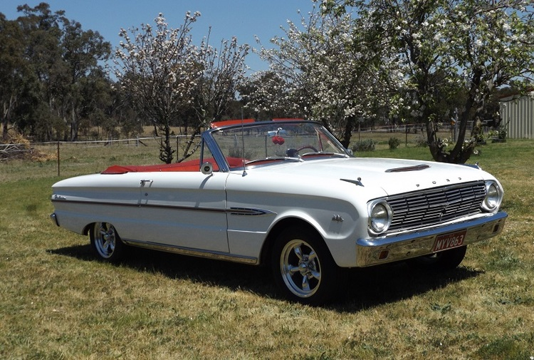 63+Ford+Falcon+Convertible+-+For+Sale+(2).JPG